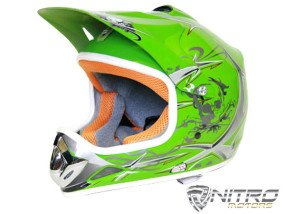 103510 CASCO CROSS