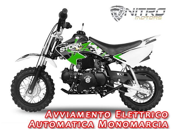 minicross-mini-cross-pit-bike-pitbike-storm-1111307