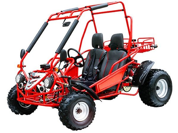 00 MINIQUAD MINI QUAD BUGGY 150CC