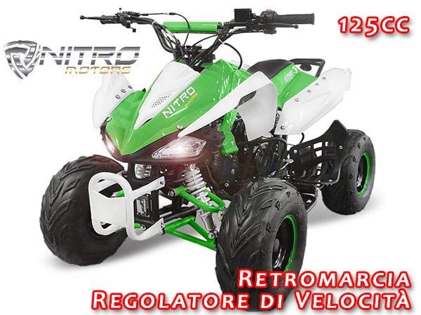 00-1122731-miniquad-mini-quad-speedy-rg7