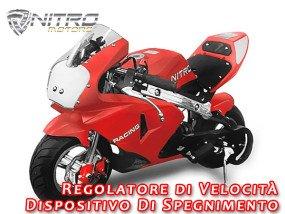 1130222 minimoto-mini-moto-per-bambini-ps912_racing