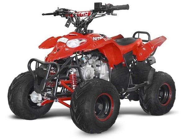 000- 1123502 MINIQUAD-MINI-QUAD-RAZER-6