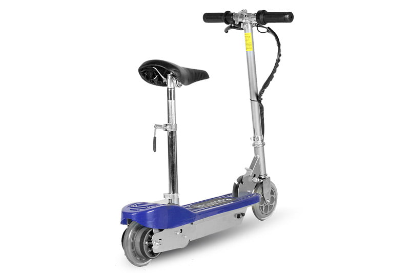 scooter3a
