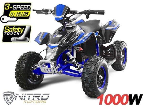 00-1161089-eco-madox-6-premium-800-watt-miniquad-mini-quad-elettrico-per-bambini