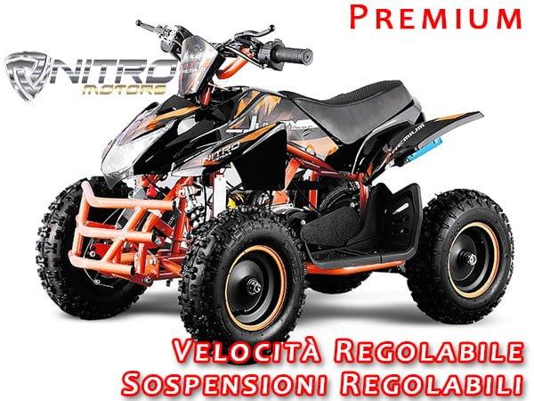 00-miniquad-mini-quad-jumpy-6-premium-1121091