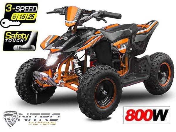 000-1161080-eco-madox-4-premium-800-watt-miniquad-mini-quad-elettrico-per-bambini