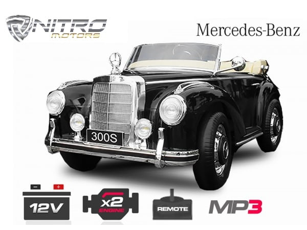 00-1191133-mercedes-300s-mini-auto-elettrica-per-bambini