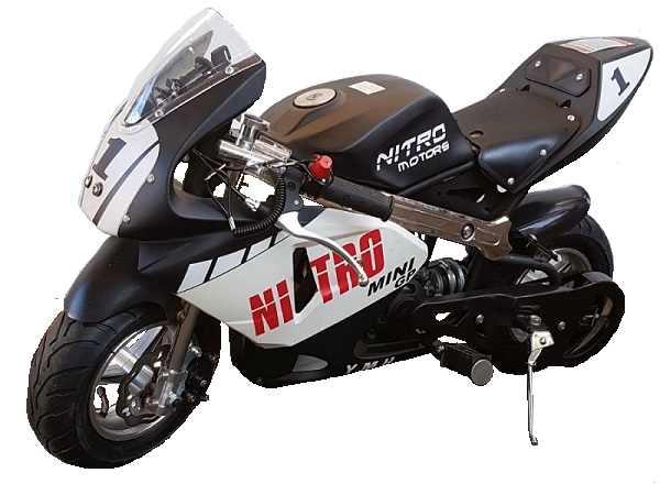 000 1130222S minimoto-mini-moto-per-bambini-ps912 special