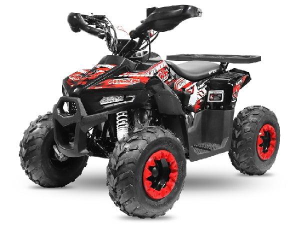00 1122031 HAWK Sport Edition RG7