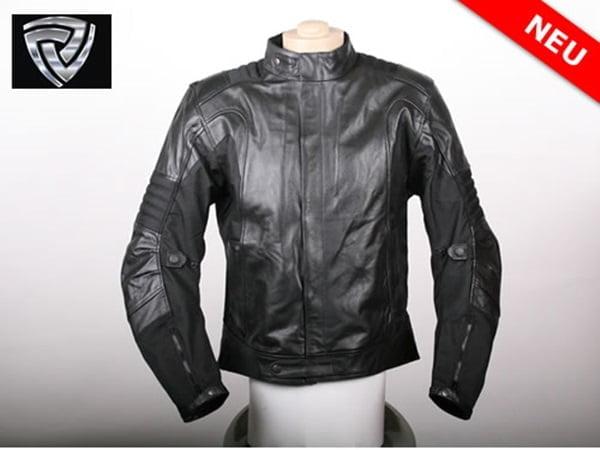 giacca-nitro-pelle