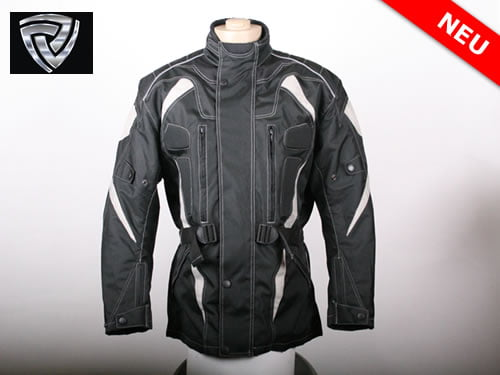 giacca-lunga-cordura-nitro