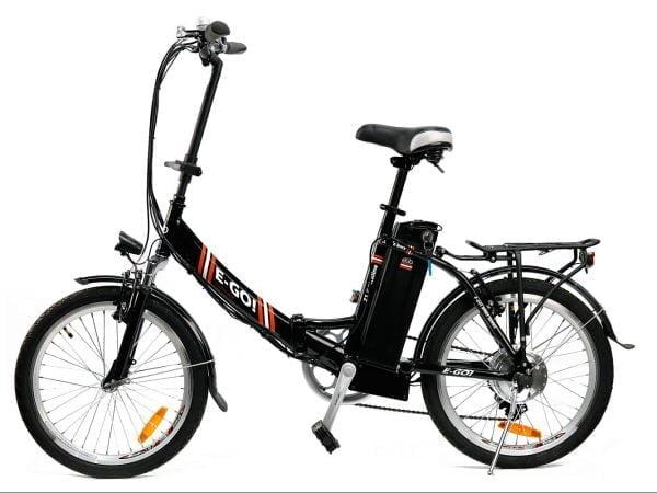 Bicicletta-Elettrica-E-GO!-QuickLine-Z1
