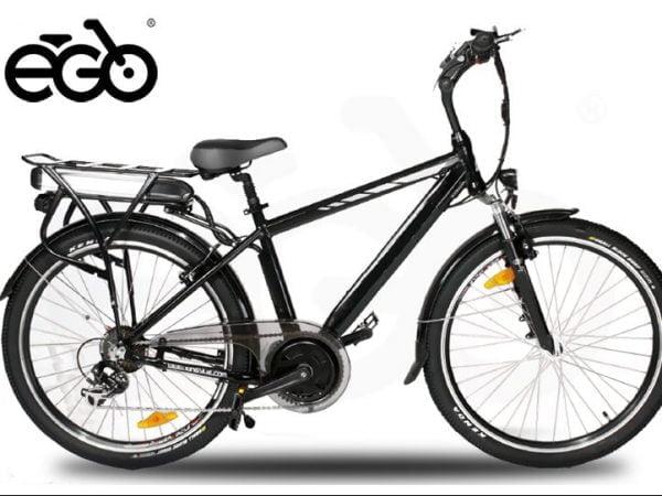 Bicicletta-Elettrica-E-GO!-ROMA