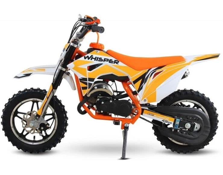 whisper-49cc-50-cross-bike-mini-dirt-bike-scrambler-for-kids-s-stroke-engine_(6)-1000x1000w