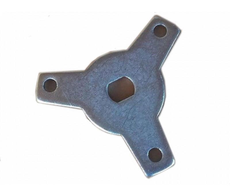 triangolo-fissaggio-cerchio-4-miniquad